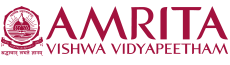 Amrita Vishwa Vidyapeetham BCA Admission | 2018