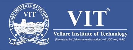 B.Sc. (Hons.) Agriculture (4 years) , Vellore Institute of Technology | 2018-19