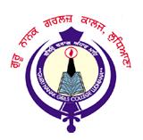 Guru Nanak Girls College ,Ludhiana ,Admissions Notification for B.Com, BCA, BBA, B.A |2018