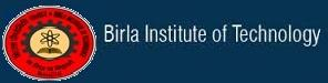BIT, Mesra B.Pharma Admission | 2018