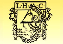 Lady Hardinge Medical College BSc Hons Nursing Admission   2018