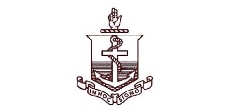 Madras Christian College Admission B.A , B.sc , B.com | 2018