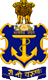 Indian Navy 10+2 (B.Tech) Cadet Entry Scheme Course Commencing January |2018-2019