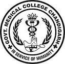 GMCH Chandigarh BOptom, PTT & BSc Paramedical Admission | 2018