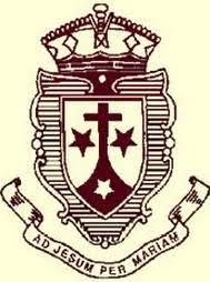 Mount Carmel College Bengaluru Admission | 2018