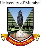 University of Mumbai Admission | 2018
