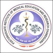 PGIMER , ChandigarhB.Sc Nursing Admission | 2018