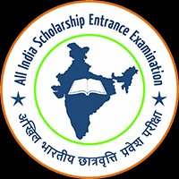 All India Scholarship Entrance Examination 2019 (AISEE)