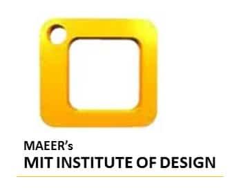 MIT Institute of Design DAT (Design Aptitude Test)| 2019