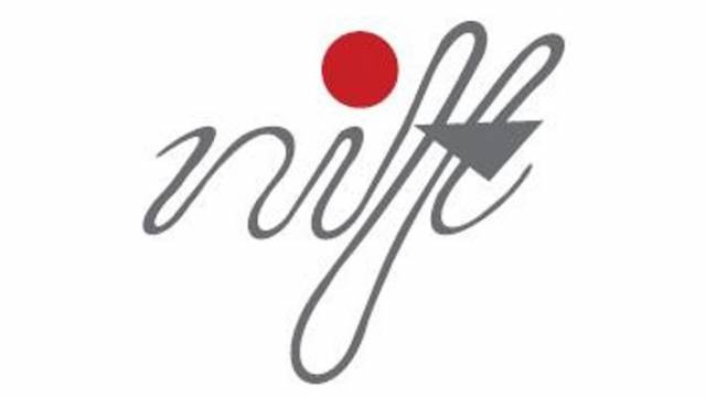 NIFT | National Institute of Fashion Technology 2019