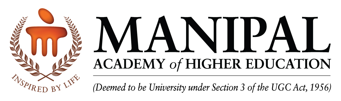 Manipal Academy of Higher Studies Applications 2019 (For Management and Communication)