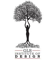 GLS Institute of Design Admissions 2019