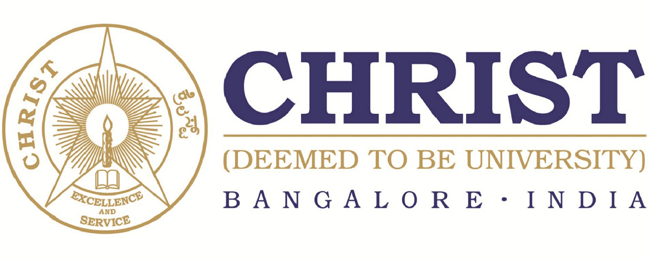 Christ Deemed to be University, Bangalore (Science Application 2019)