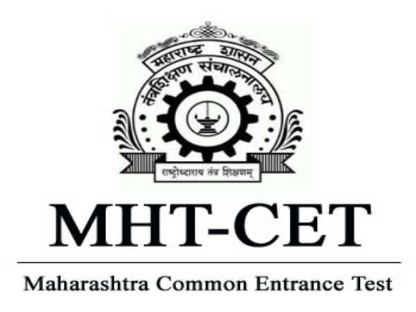 MHT CET 2019 Application Started