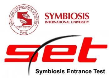 Symbiosis Entrance Test (SET) 2019