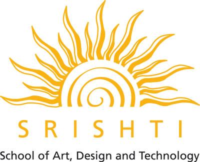 Srishti School of Arts Design and Technology |SEAT Applications 2019