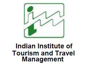 Indian Institute of Tourism & Travel Management (IITTM) 2019