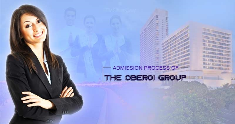 Systematic Training and Education Program | Oberoi's STEP Applications 2019