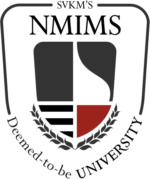 Integrated MBA for family business- NMIMS 2019