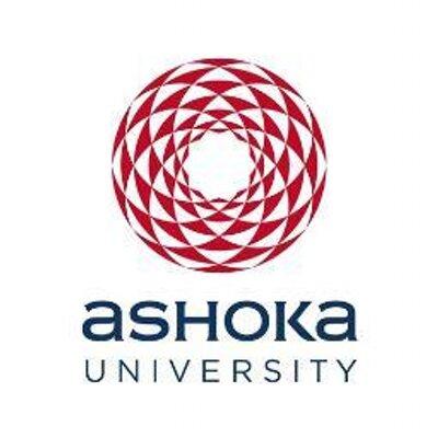 Ashoka University Applications 2019