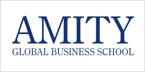 Amity Global Business School Chandigarh Applications 2019
