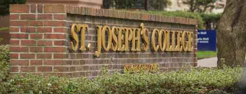 St Joseph's College Admission 2019