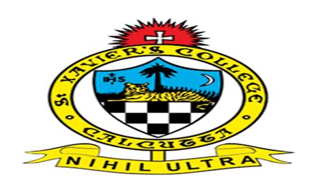 St. Xaviers college, Kolkata | Admission 2019