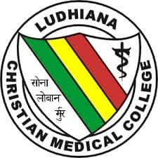 The Christian Medical College, Ludhiana | Admission 2019