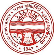 Panjab University affiliated colleges UG courses application 2019