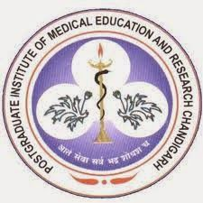 The Postgraduate Institute of Medical Education and Research | Para medical 2019