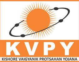Kishore Vaigyanik Protsahan Yojana (KVPY) 2019