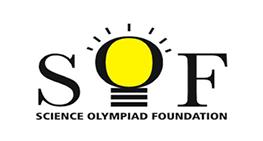 Science Olympiad Foundation (SOF)'s all olympiad