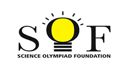 SOF's Scholarship for Excellence in English