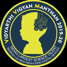 Vidyarthi Vigyan Manthan (VVM) 2019