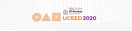 UCEED (Undergraduate Common Entrance examination for design) 2020