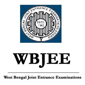 West Bengal Joint Entrance Examinations Board (WBJEEB) 2020
