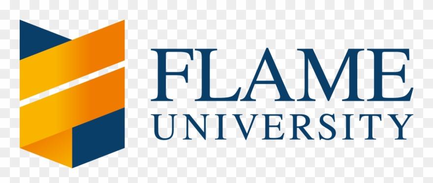 Flame University 2020