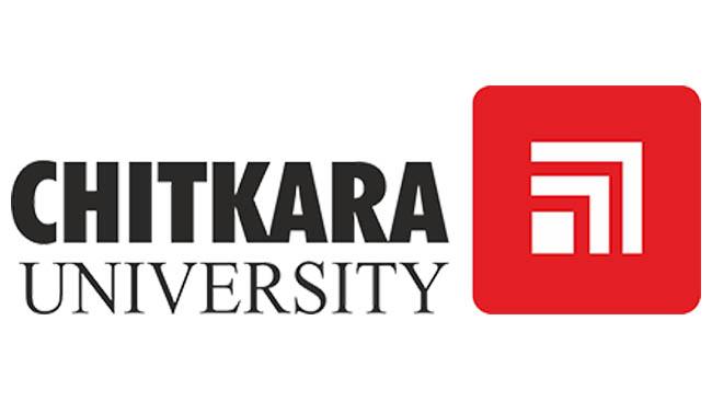 Chitkara University | Application 2020