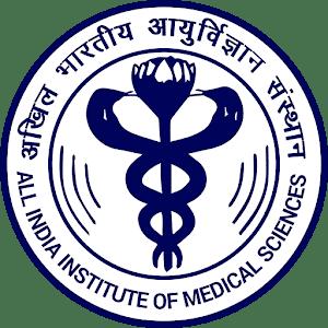 AIIMS (All India Institute of Medical Sciences) | B.Sc Nursing admission 2020