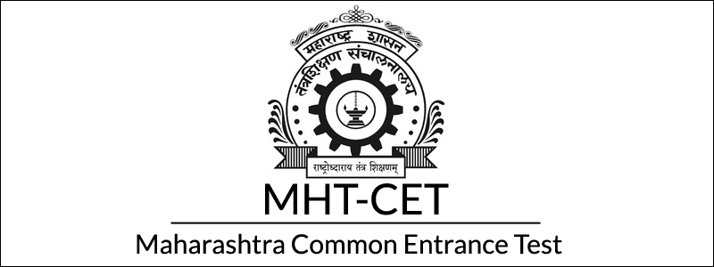 MHT-CET 2020 Application