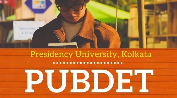 PUBDET-2020