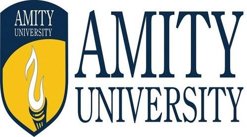 Amity University, Noida | Admission 2020