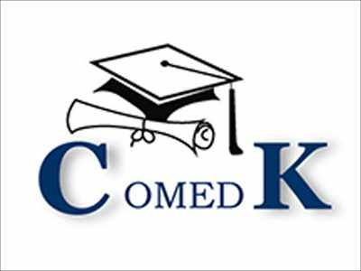 Consortium of Medical, Engineering and Dental Colleges of Karnataka (COMEDK) 2020