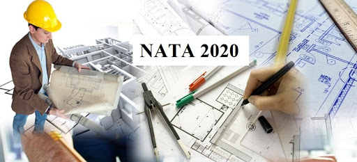 National Aptitude Test in Architecture (NATA) 2020