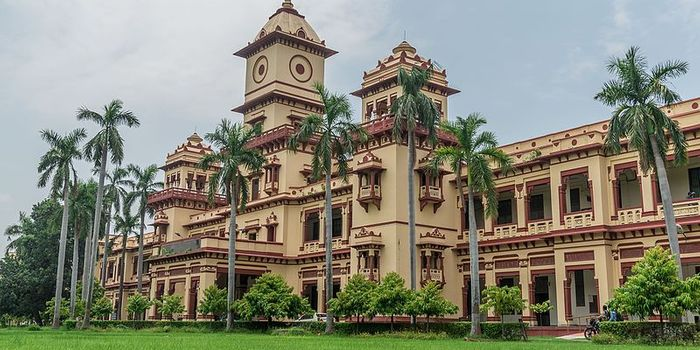 Banaras Hindu University (BHU) application  2020