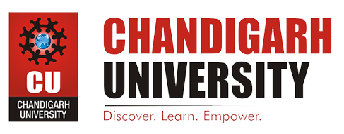 Chandigarh University (CU) 2020 application