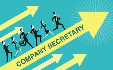 CSEET (Company Secretary Executive Entrance Test) 2020