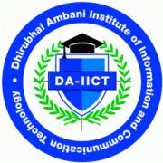 DAIICT, Gandhinagar (Gujarat) B.Tech Admission 2020