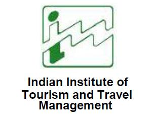 Indian Institute of Tourism and Travel Management (IITTM) 2020
