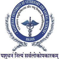 Rajasthan Pre-Veterinary Test-2020